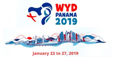 World Youth Day 2019 Panama