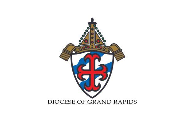 Archbishop McCarrick Dismissed