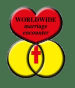 Worldwide Marriage Encounter Weekends – Summer 2019