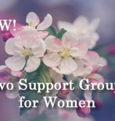 Franciscan Fertility Education Support groups