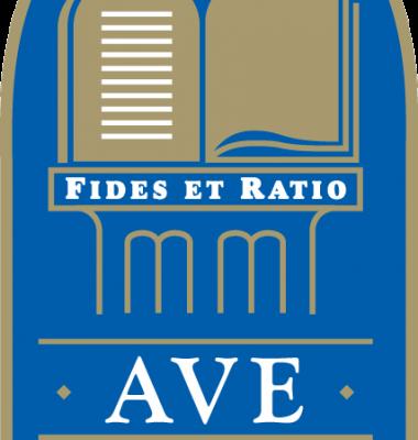 Ava Maria Fall Fest Scholarship