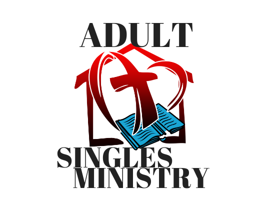 New Adult Singles Ministry