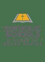 Catholic School Scholarship