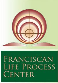 May Happenings at Franciscan Life Campus