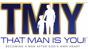 TMIY – That Man Is You