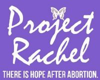 Project Rachel