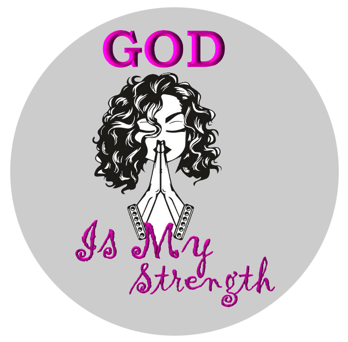Spiritual opportunities for Women this fall
